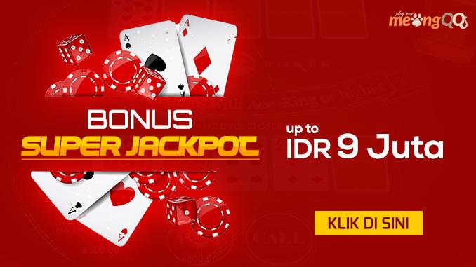 Situs Poker Online Resmi Lebih Terjamin Sistemnya